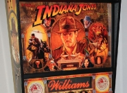 Williams-Indian Jones 1-klein